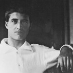 Pier Giorgio Frassati, Man of the Beatitudes