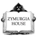 Zymurgia House
