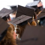 The Graduation Speech We'd Like to Give (Part I)