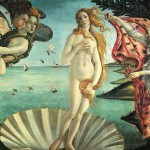 Simplifying the orbit of Venus for Pagan Devotions