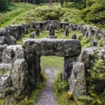 What is Druidry?