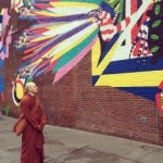 Guest Post: Bhante Suddhāso – Guidelines for Happiness