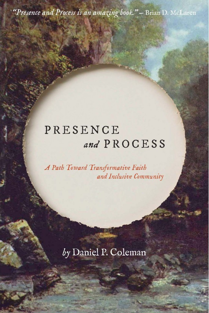 Presence and Process covers 3-28 (1)