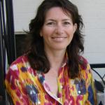Dr. Michaela Haas