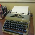 Typewriter1 (1)