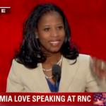 Mia Love, Republican Congressional Candidate for Utah