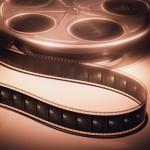 film1 sepia tone
