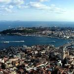 300px-Istanbul2010