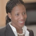 Mia Love, Republican candidate for Congress