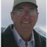 Kenneth D. Walters (d. 23 March 2012)
