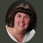 Elizabeth W. Watkins