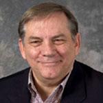 Professor James E. Faulconer