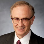 Professor Royal Skousen