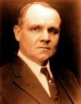 Elder James E. Talmage (d. 1933)