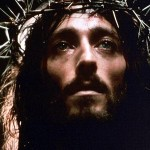 "From Franco Zeffirelli's ""Jesus of Nazareth"""