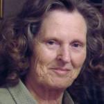 Ruth Milius Stephens