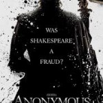 A film worth seeing