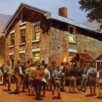 mob-carthage-jail
