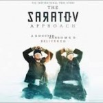 "The standard ad for ""The Saratov Approach"""