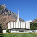 The Provo Utah Temple didn't make the cut. (Click to enlarge.  Click again to enlarge still further.)