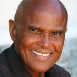 "Harry Belafonte (b. 1927) The 1950s ""King of Calypso"""