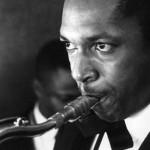 John Coltrane (1926-1967)