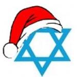 Mazel tov, Christians