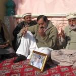 Mourning (and honoring) Aitzaz Hasan