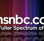 """If, by """"fuller spectrum,"""" you mean """"monochrome."""""""