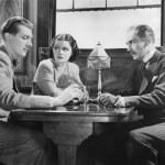 "From ""The Lady Vanishes"" (1938) (Click to enlarge.  Click again to enlarge further.)"