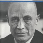 H. Richard Niebuhr (d. 1962)