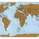 Where is western Eurasia?