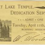 SLC_Temple_Dedication_admit_Apr_11_1893