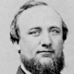 George Q. Cannon (d. 1901)