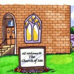 Church-img-300x287