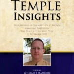 Temple Insights