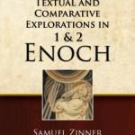 Zinner on Enoch