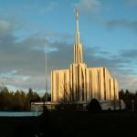 seattle-mormon-temple35