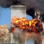 on 9/11
