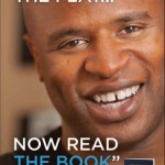 playbill ad for the Book of Mormon