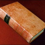 1830 edition B of M