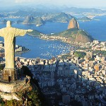 Rio and its Lord