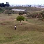 Sorenson's City of Nephi, in Guatemala
