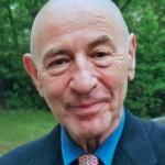 Professor Mischel