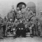 GQC in prison