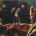 al-malik Nuh