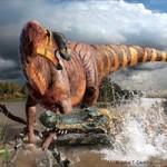 A cuddly new dinosaur species