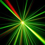 Schawlow won his Nobel for work on lasers