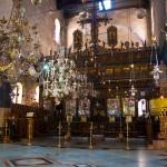 Nativity image from Wikimedia Commons