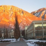 BYU on Wikimedia Commons, of course